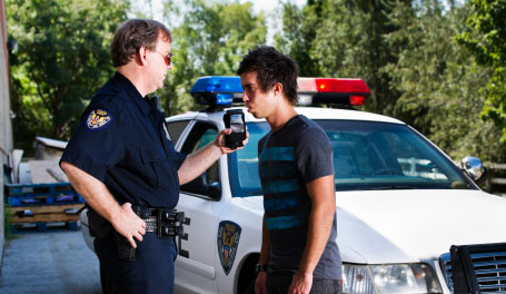 Most Common DUI Mistakes in Utah
