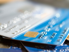 Credit Card Fraud Defense Attorney in Salt Lake City, Murray, West Valley, and Sandy