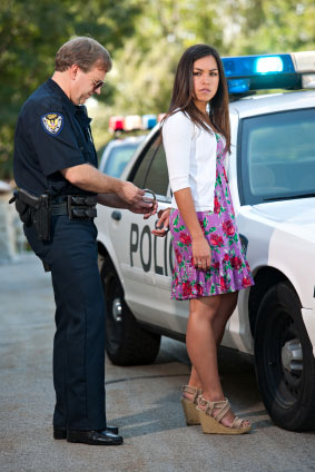 Underage Drunk Driving Charges - DUI Attorney Utah